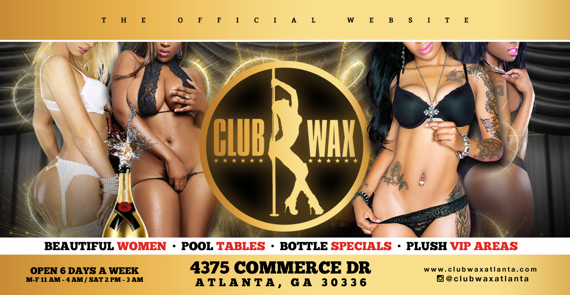 club_wax_website_banner