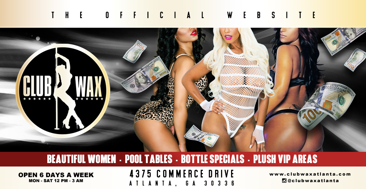 club_wax_website_banner_remix